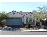 Primary Listing Image for MLS#: 1579507