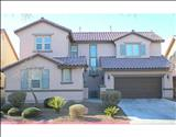 Primary Listing Image for MLS#: 1605155