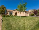 Primary Listing Image for MLS#: 1617064