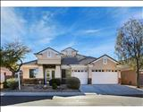 Primary Listing Image for MLS#: 1566168
