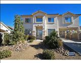 Primary Listing Image for MLS#: 1594779