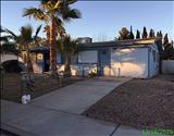 Primary Listing Image for MLS#: 1596189