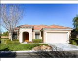 Primary Listing Image for MLS#: 1521292