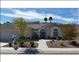 Primary Listing Image for MLS#: 1484496